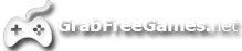 GrabFreeGames.net