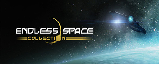 Free Steam Gift Giveaway for Endless Space® – Collection
