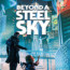 "Free Steam Key Giveaway for ""Beyond a Steel Sky"""