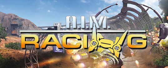 Grab A.I.M. Racing for FREE!