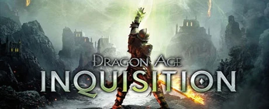 Dragon Age: Inquisition – Origin Game Key