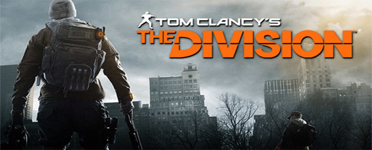 «Expired»Free Uplay Game: Tom Clancy's The Division