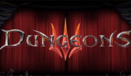 «Expired» Free Game on Epic Store:  Dungeons 3