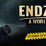 Free Steam Key Giveaway for Endzone – A World Apart