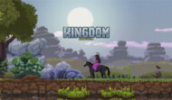 «Expired» Free Steam Game: Kingdom: Classic