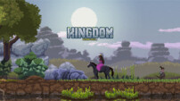 «Expired»Free Steam Game: Kingdom: Classic