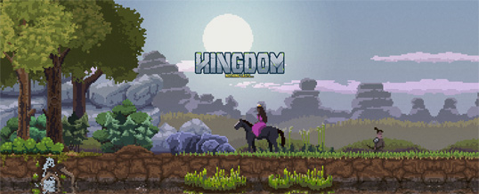 Free Steam Game: Kingdom: Classic