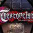 «Expired» Free Game on Epic Store: The Textorcist