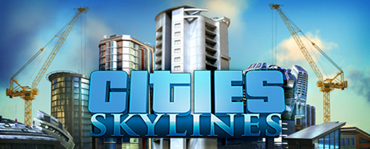 Free Game on Epic Store: Cities: Skylines
