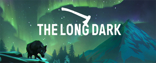 Free Game on Epic Store: The Long Dark