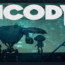 Free Steam Key Giveaway for ENCODYA