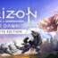 Free Horizon Zero Dawn™ – Steam Key