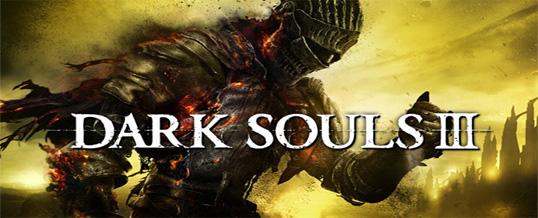 Free DARK SOULS™ III – Steam Key