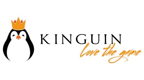 Kinguin - Buy Games Cheaper
