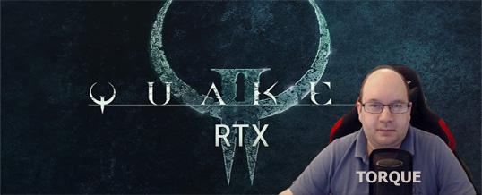FREE Game on GOG and Steam: Quake II RTX