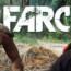 Free Game: Far Cry 3