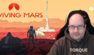 Free Game on Steam: Surviving Mars